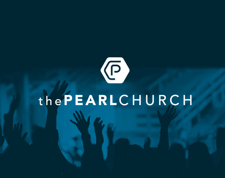 The Pearl Church