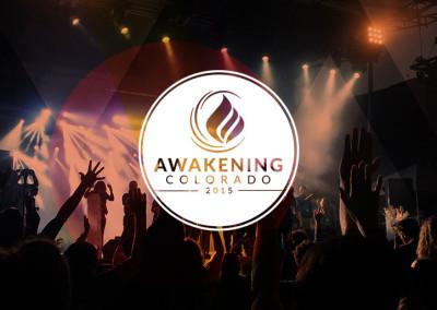 Awakening Colorado