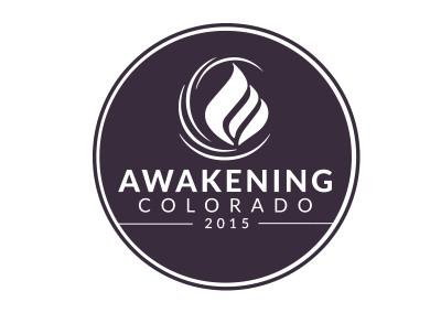 Awakening Colorado Logo