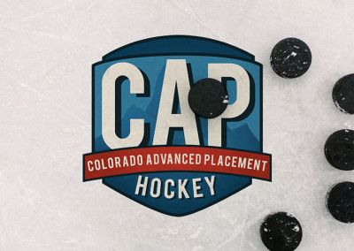 CAP Hockey