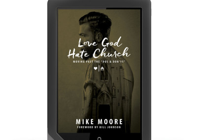 LGHC-NookLove God Hate Church on Nook