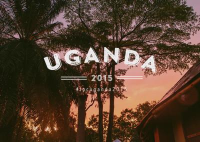 Life Church Kampala