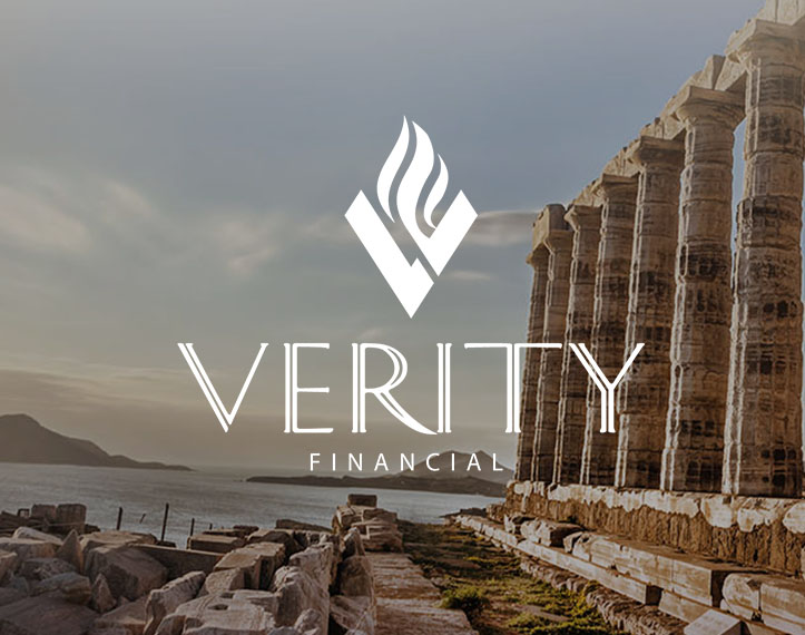 Verity Financial