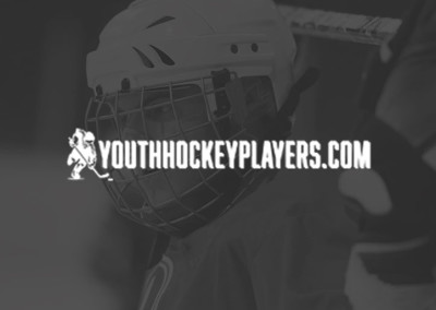 Youthhockeyplayer.com