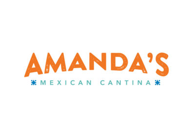 Amandas-Logo